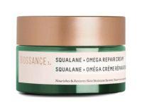 Biossance Squalane + Omega Repair Cream