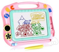 Magna Drawing Doodle Board