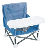Portable Booster Chair